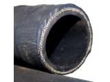 Рукава прокладочной конструкции (дюритовые ТУ 0056016-87)