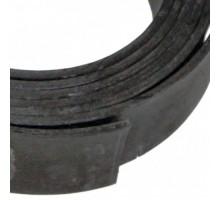 Лента тормозная ЭМ-1 100х10 мм